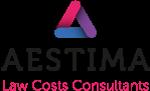 Aestima Logo